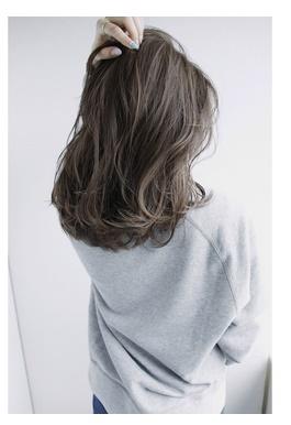 hairstyleback.jpg